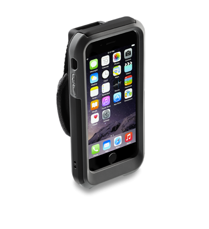 apto-rugged-case-lp6-01-420x460.png